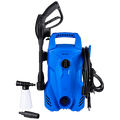 Tracer - CARWASHER 1400W