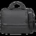 Tracer - NOTEBOOK BAG 15,6 BALANCE V2