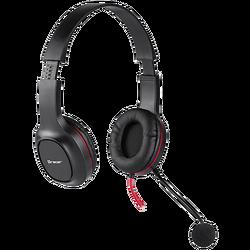 Slušalice sa mikrofonom, 3.5mm