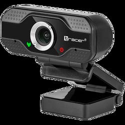 Web kamera sa mikrofonom, Full HD