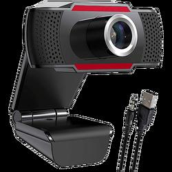 Web kamera sa mikrofonom, USB