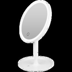 Kozmetičko ogledalo sa LED diodama