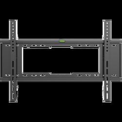 Nosač za TV prijemnike, 26 inch - 65 inch, 40 kg, 1D