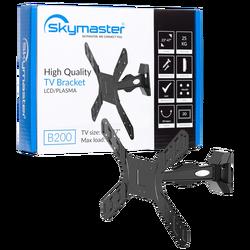 Nosač za TV prijemnike 14 inch - 23 - 47 inch, 25 kg, 2D