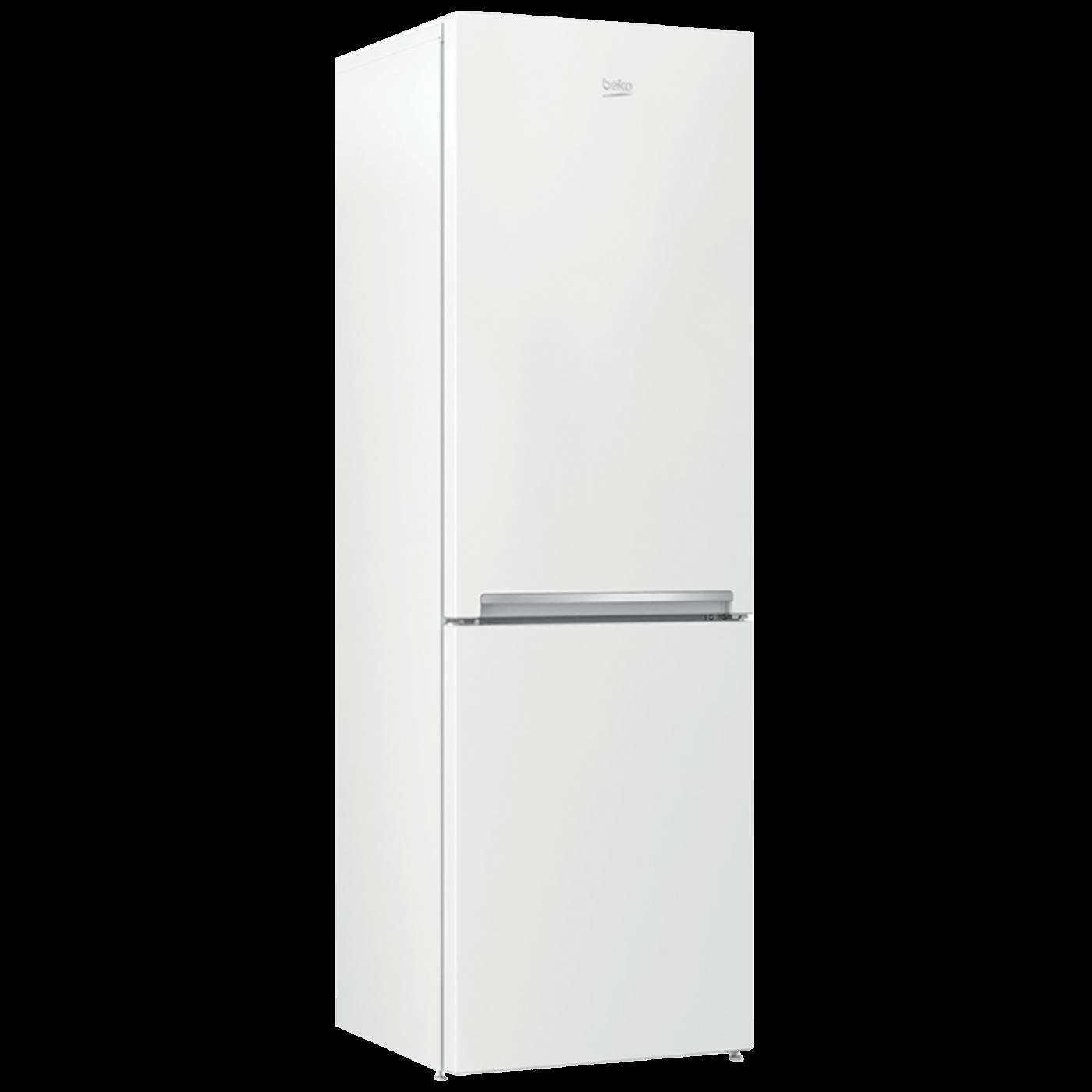 Frižider/Zamrzivač, bruto zapremina 270 lit., A+