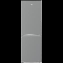 Beko - RCNA 320 K20PT