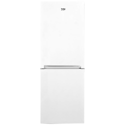 Frižider/Zamrzivač, bruto zapremina 210 l, A+