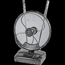 Antena sobna sa pojačalom 32 dB, DVB-T/T2