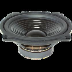 Zvučnik, niskotonac, 200mm, 80W, 4 Ohm