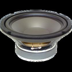 Zvučnik, niskotonac, 200mm, 80W