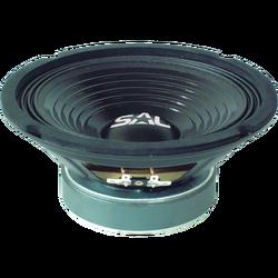 Zvučnik, niskotonac, 200mm, 150W, 8 Ohm
