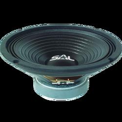 Zvučnik, niskotonac, 250mm, 200W, 8 Ohm