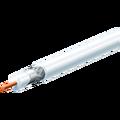USE - RG 6U-500 / WH