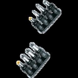 Set konektora za adapter