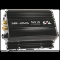SAL - SBF 2025