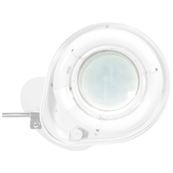 Dodatna optika za NKL 01 i NKLL 05, 5 x uvečanje