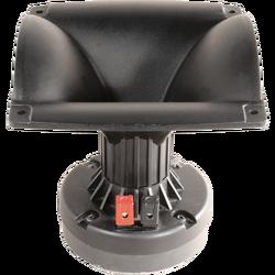 Zvučnik, visokotonac, 160 x 140mm, 150W