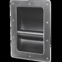 Drška za zvučne kutije 220 x 163 x 60mm