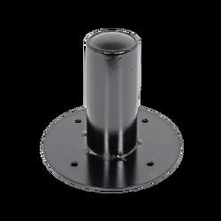 Stativ za stalak HT900, ∅ 35mm