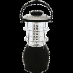 Lampa, LED, za kampiranje, akumulatorska