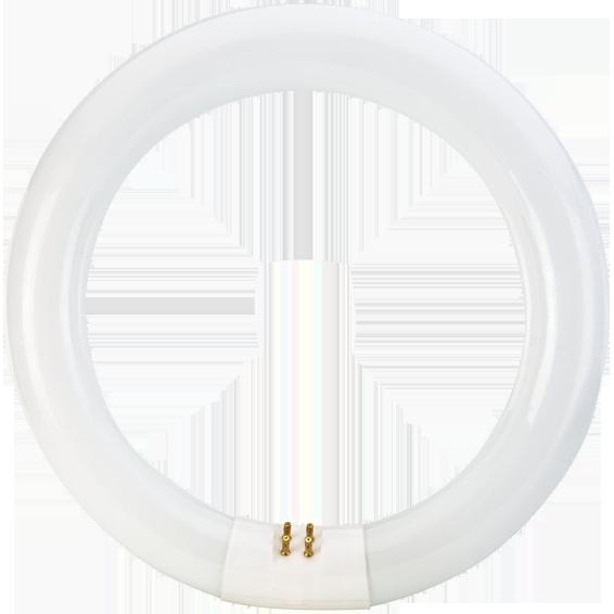 Fluo cijev za lampu NKL 01
