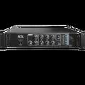 SAL - MPA 250