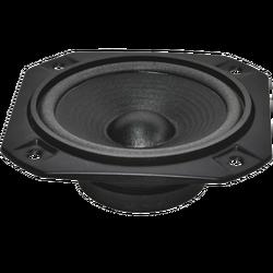 Zvučnik, srednjetonac, 130mm, 50W, 8 Ohm