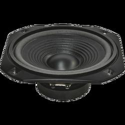 Zvučnik, srednjetonac, 165mm, 60W, 8 Ohm
