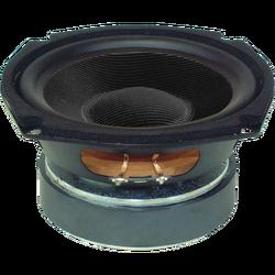 Zvučnik, niskotonac, 130mm, 60W
