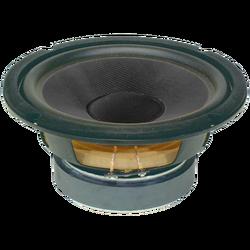 Zvučnik, niskotonac, 165mm, 50W