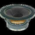 SAL - SBX 1620/BK