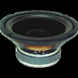 Zvučnik, niskotonac, 200mm, 120W