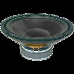 Zvučnik, niskotonac, 250mm, 150 / 100 W