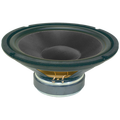 SAL - SBX 2530/BK