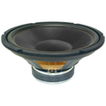 SAL - SBX 3040/BK