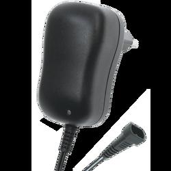 Adapter 1000 mA, 3-12V, sa više priključaka