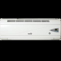 home - FKF 2000 LCD