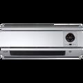 home - FKF 2000B LCD