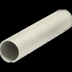 Cijev aluminijska za FHP 1200, 23cm