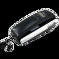 ConCorde - 550CID Grey (01-01-5503)