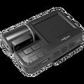 ConCorde - RoadCam HD 10