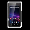 ConCorde - Smartphone 4500 Black
