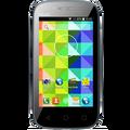 ConCorde - Smartphone MUSE