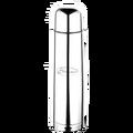 Blaumann - BL-3307