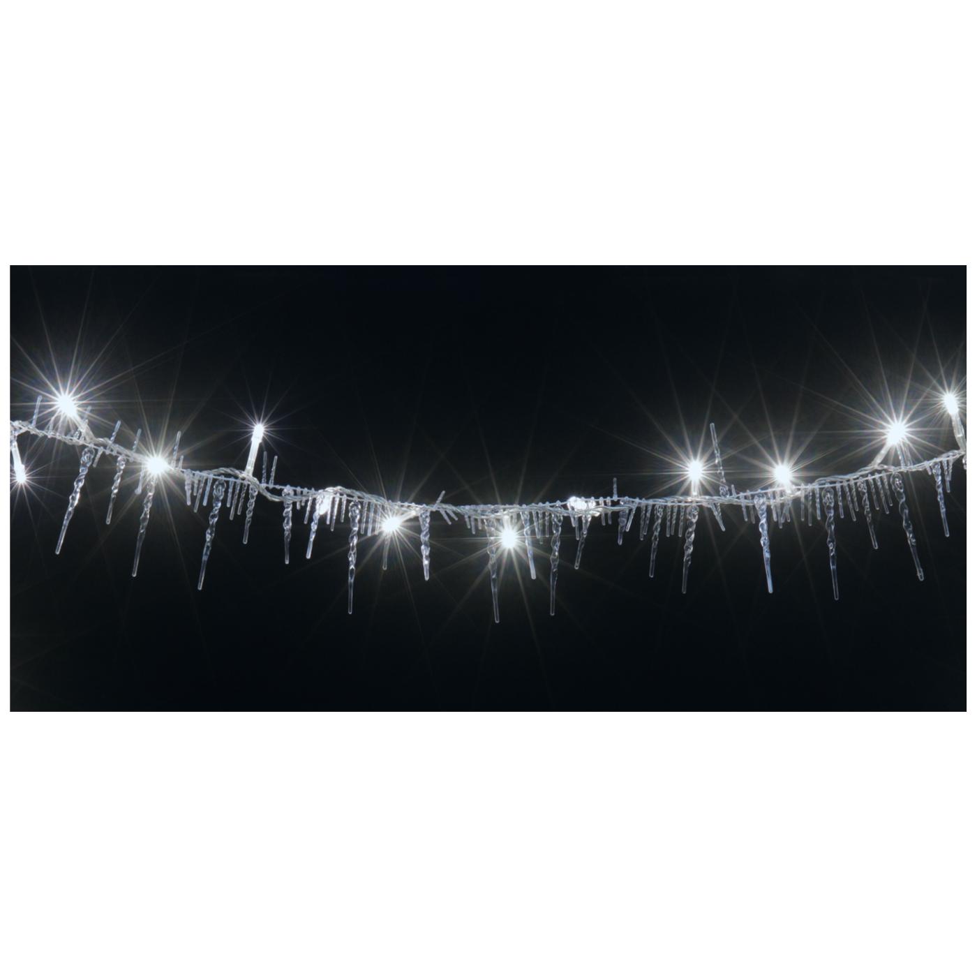 Dekorativna LED rasvjeta,
