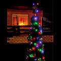 home - LED 108/M