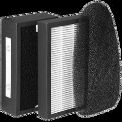 Filter za čistač zraka AIR 20