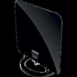 Antena sobna sa pojačalom 52 dB, DVB-T/T2