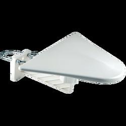 Antena sa pojačalom,  56 dB, DVB-T/T2