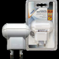 Ultrazvučni rastjerivač za komarce